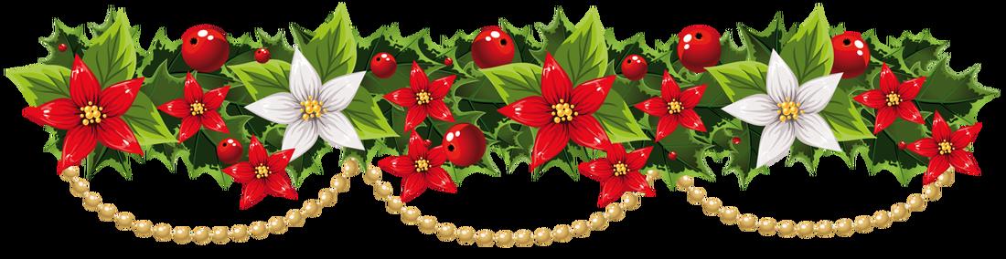 christmas radio specials thunder country 963 - Country Christmas Radio